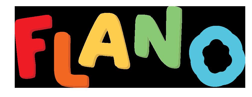 FLANO DESIGN